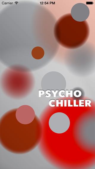 PsychoChiller