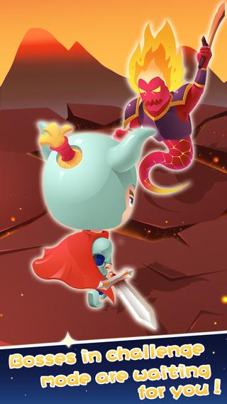 PopHero - Super Edition Game