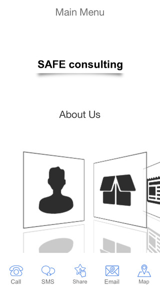 SAFE consulting