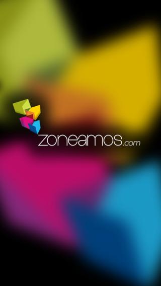 Zoneamos