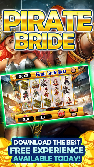 AArgh Pirate Diamond Dash Slot Machines - Unblock the Slots Treasure Journey