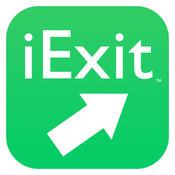 iExit app