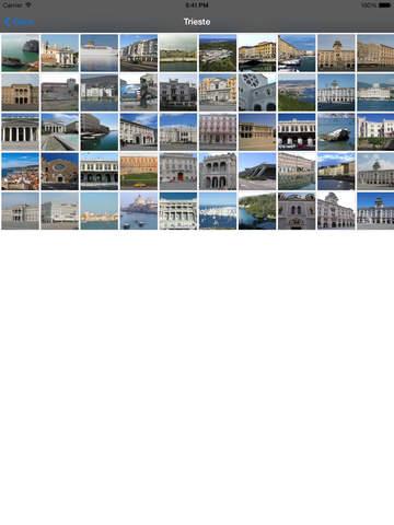 免費下載交通運輸APP|Trieste Offline Map Travel Guide app開箱文|APP開箱王