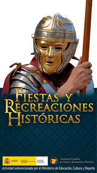 Festivals and Historic Recreations