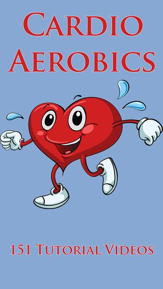 Cardio Aerobics
