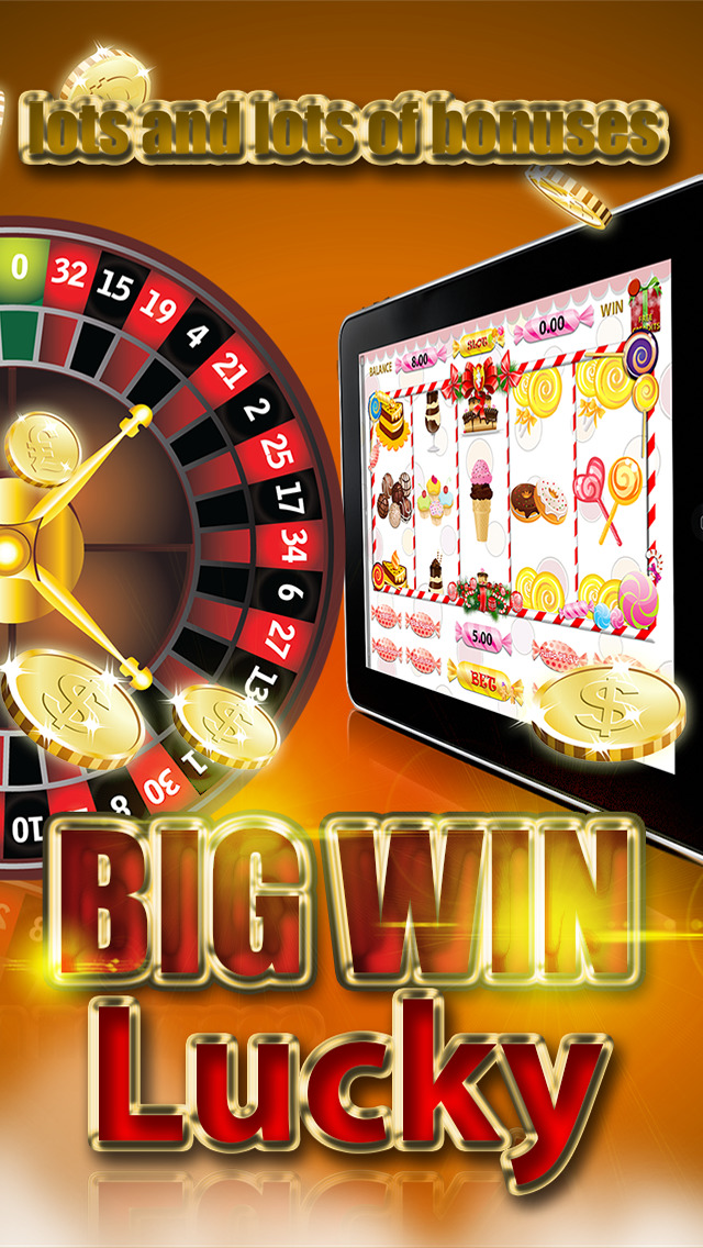 free casino games for iphone 6
