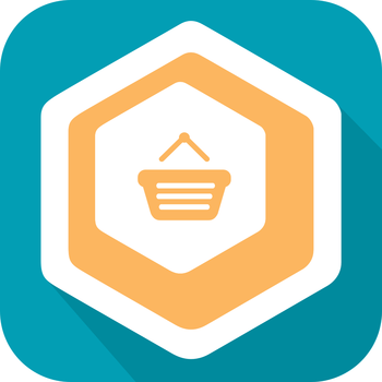 Classify App LOGO-APP點子