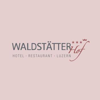 Waldstatterhof LOGO-APP點子