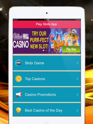 免費下載遊戲APP|Play Slots App app開箱文|APP開箱王