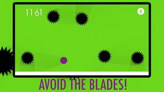 Bubble Smash Mania - Bounce & Do Not Hit the Shooter Spikes Free
