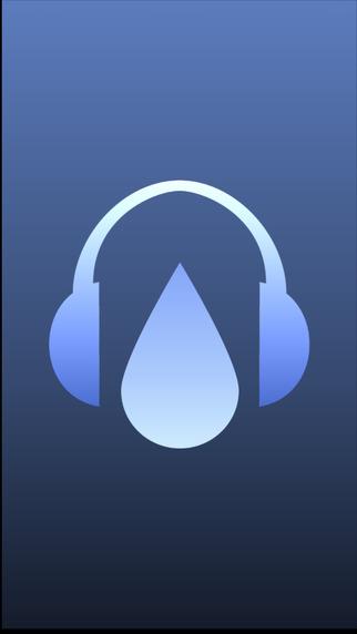 Rain Sound HD Collection