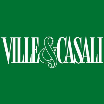 Ville&Casali 生活 App LOGO-APP試玩