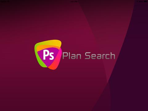 Plan Search