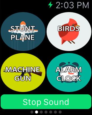 娛樂必備免費app推薦 SoundBox AW線上免付費app下載 3C達人阿輝的APP