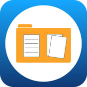 My.Notes + Files, Lists: Notetaking with Freehand Drawings, Checklists, Files - Add Sync and Online Notes/Files