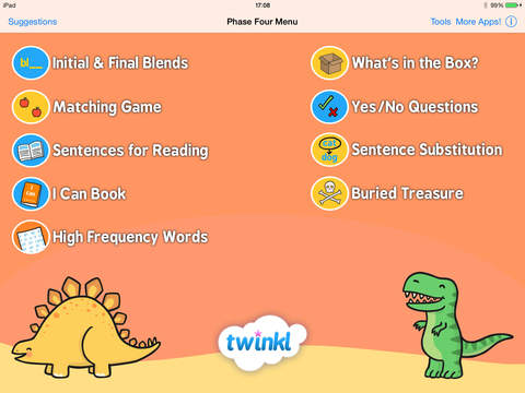 Twinkl Phonics Phase 4 Light Edition Teaching Children Adjacent Consonants High Frequency Words - Re