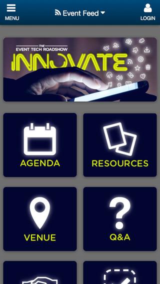 Innovate SD