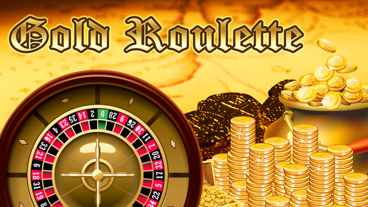 Roulette House of Gold Rich Hit Casino Plus Games in Las Vegas Free