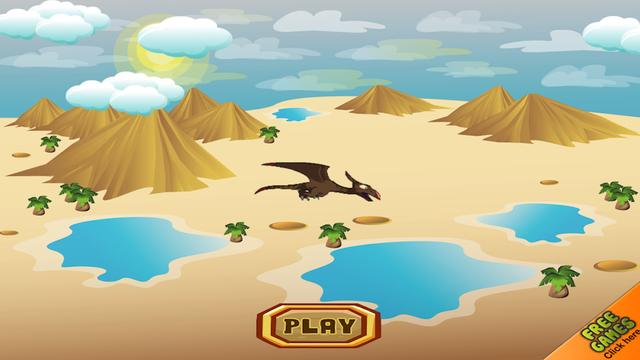 Dinosaur Hunter Island Pro - Shooting Gun Simulator For A Challenge Survival