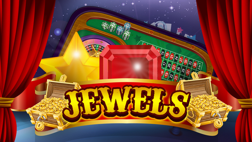 777 Hit Gold Jewel Lucky Jackpot Casino Games Mania - Fun Blitz Diamond Rich-es Slots Bonanza Free