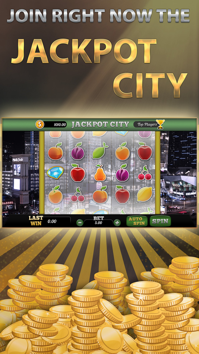 Rock On Slots Free Play & Real Money Casinos