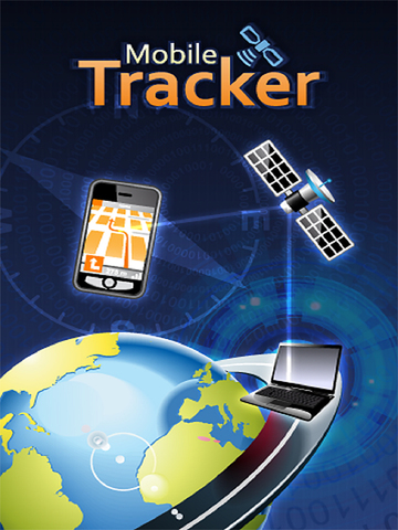 Route Tracking Track Your as well Women Safety App For Android Iphone further How To Make And Receive Free Ios Facetime Calls additionally 597360e488a933668e97baa44aa59fcd in addition Pioneer Avic F980dab C Car Cd Dvd Dab Radio Gps Navigation 6 2 Touchscreen Screen. on an iphone using gps tracking
