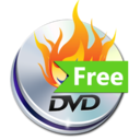 DVD Creator Lite