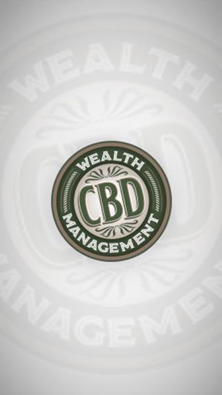 CBD Wealth Management