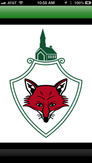 Fox Chapel Golf Club PA