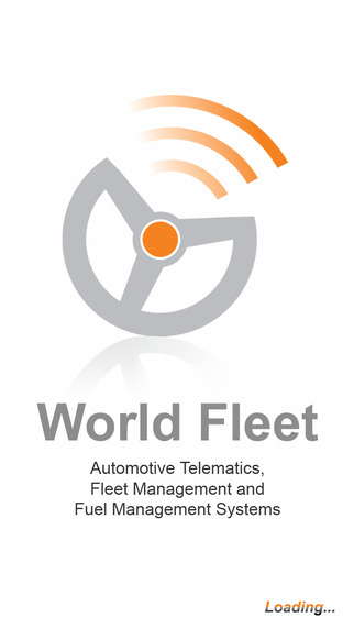 World Fleet