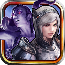 Kingdom Conquest II - iOS Store App Ranking and App Store Stats