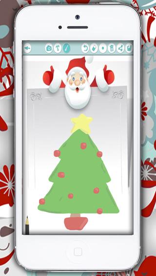Create Christmas Cards 2014