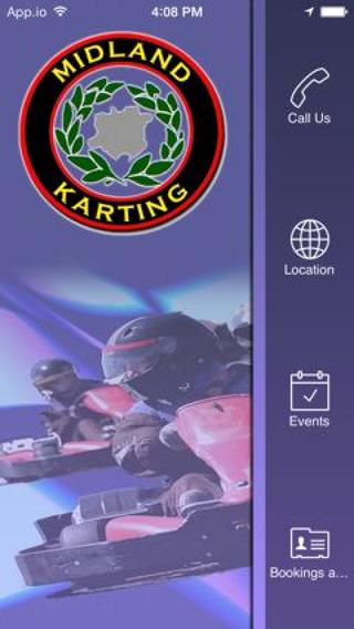免費好玩教育app Midland Karting Ltd!線上多款免費教育類App供孩童使用