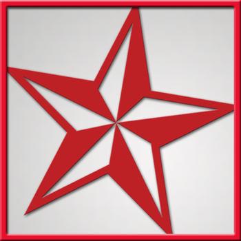 FCFCU Mobile Banking LOGO-APP點子