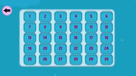 手机单主题qq大厅中国象棋图片
