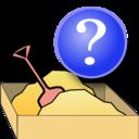 SandboxInfo