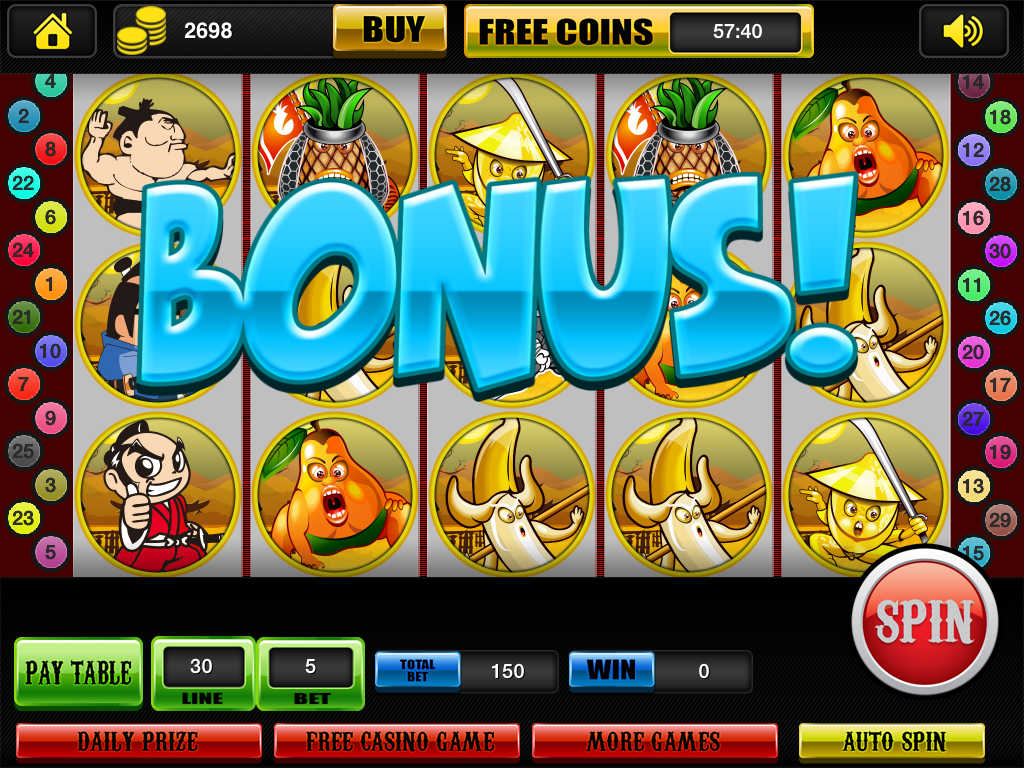 play jackpot party slot machine online mobile casino deutsch