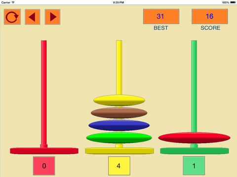 Rings.app