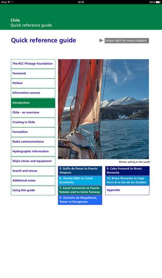 Imray Nautical