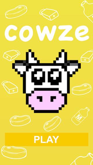 Cowze
