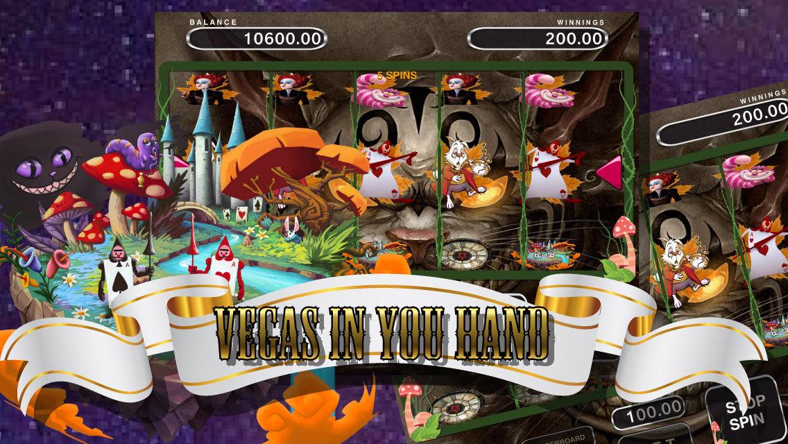 Скачать игровые автоматы windjammer