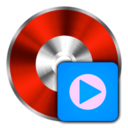 Video Converter + DVD Ripper + DVD Creator Tool