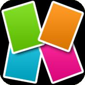 图片处理 – 超级拼贴超级照片拼贴与边境的LinkedIn,IG,FB,PS,QQ空间分享,Zoosk [iOS]