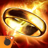 The Hobbit: Kingdoms of Middle-earth - iOS Store App Ranking and App Store Stats