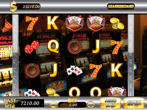 free play online slot machines dce online
