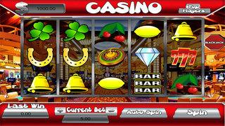 ` Aaaaaaaaaah Vegas 777 Casino Slots