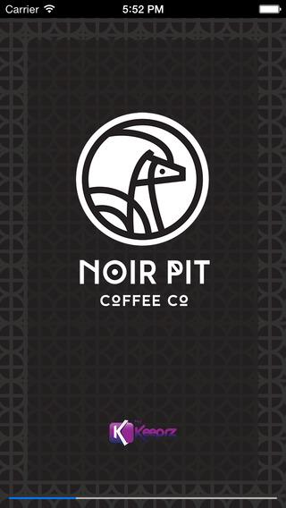 Noir Pit