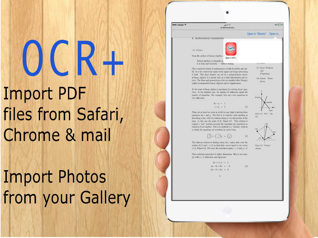 free pdf to ocr text converter not crippled