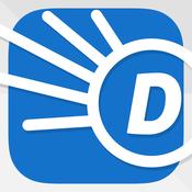 Dictionary.com Dictionary &amp