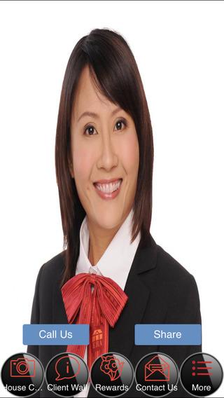 Karen Pang